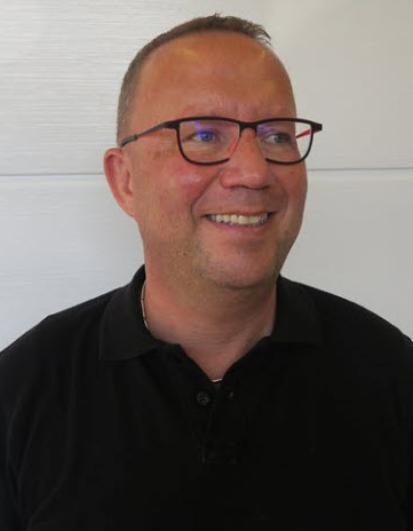 Roger Miazzo