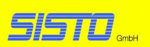 SISTO GmbH